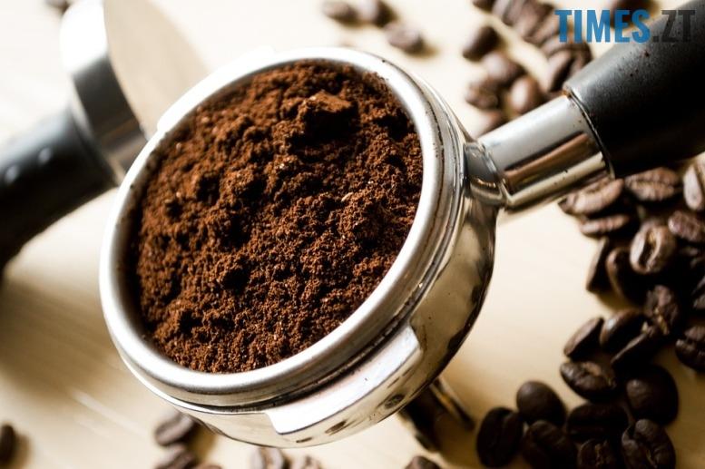 1 16 - Хочете у Житомирі кави? – готуйтеся до неприємностей!