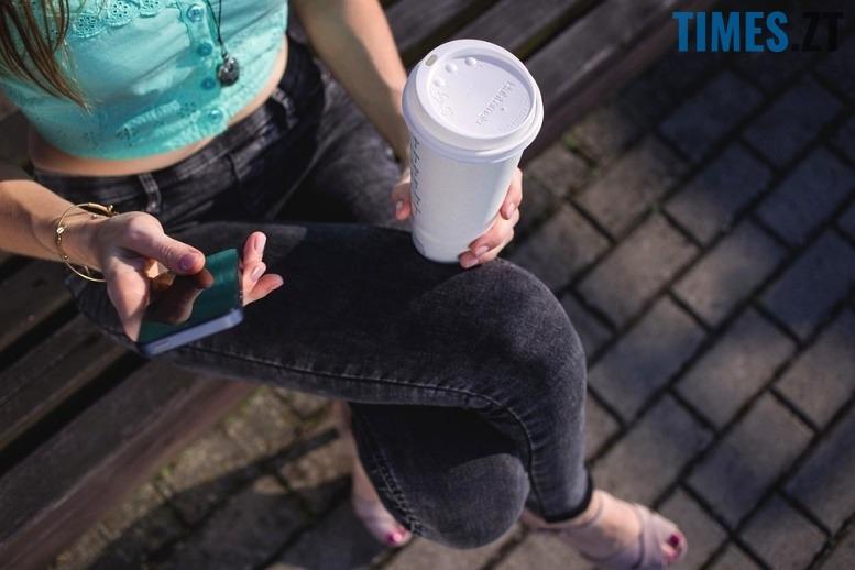 2 10 - Хочете у Житомирі кави? – готуйтеся до неприємностей!
