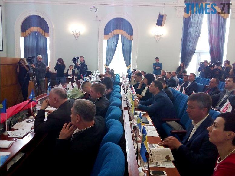 2 4 - Протягом 10 днів у Житомир прибудуть перші автобуси з Білорусі