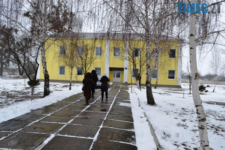 4 3 - Скільки платять за здоров'я мешканці Житомирщини?