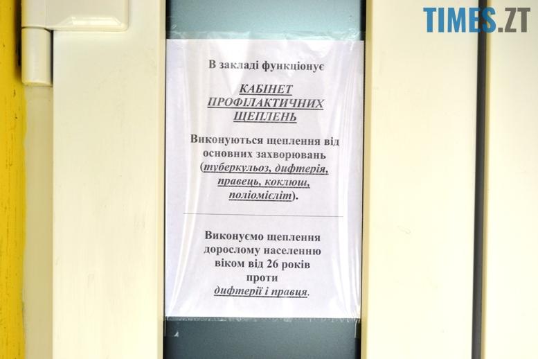 6 2 - Скільки платять за здоров'я мешканці Житомирщини?