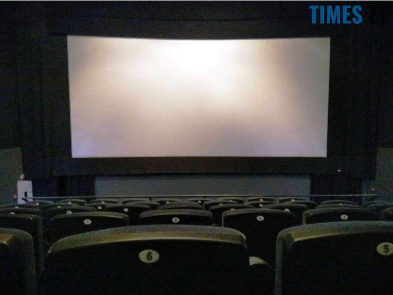 6 4 - «Легенда Карпат»: коли фільм – слабка пародія на трейлер…