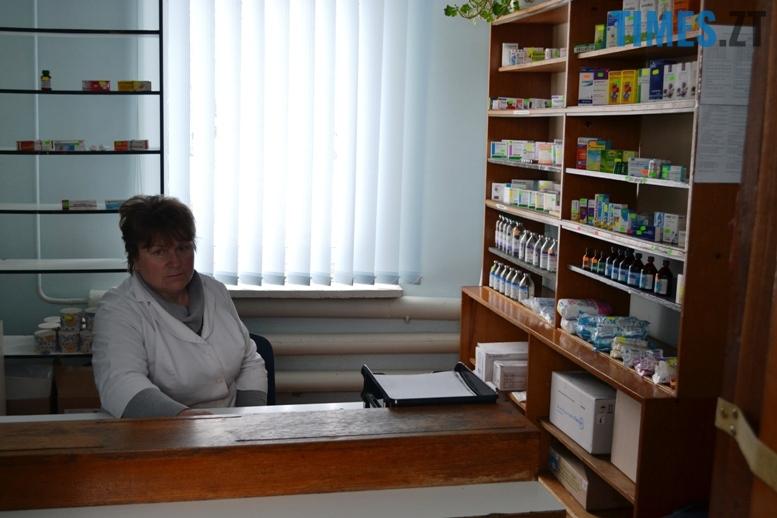 9 1 - Скільки платять за здоров'я мешканці Житомирщини?