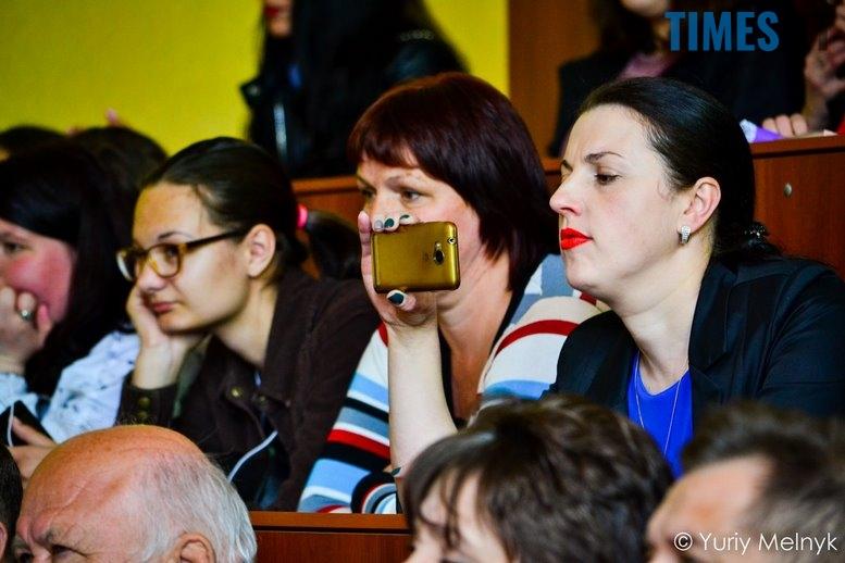 1 7 Копировать - Василь Шкляр: «Дайте мені хоча б у масовці зарізати москаляку!»