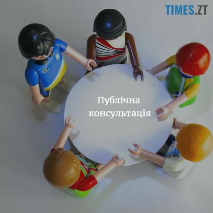Photo 3  - Публічні консультації в Житомирі: як уникнути гострих кутів при впровадженні інклюзії в школах?