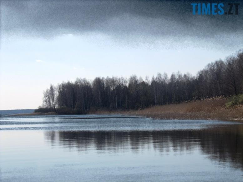 photo1 - 6 секретів, як вдало сходити з чоловіком на рибалку