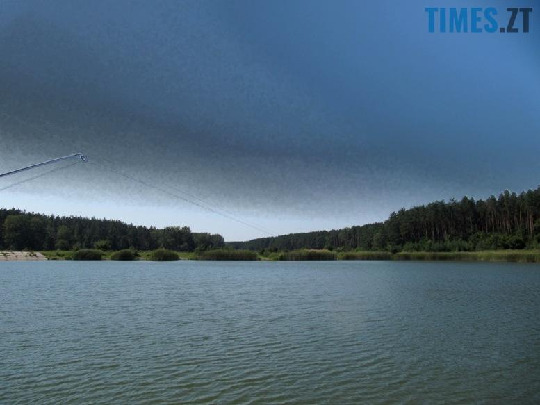 photo5 - 6 секретів, як вдало сходити з чоловіком на рибалку