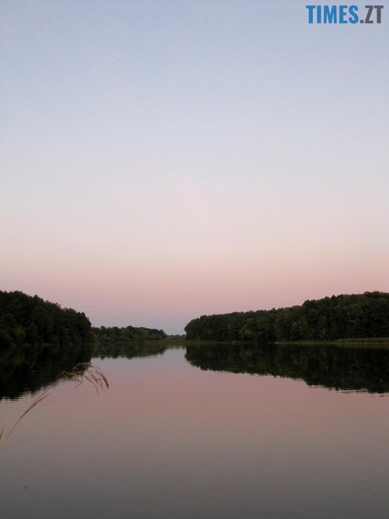 photo6 - 6 секретів, як вдало сходити з чоловіком на рибалку