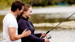 photo8 260x146 - 6 секретів, як вдало сходити з чоловіком на рибалку