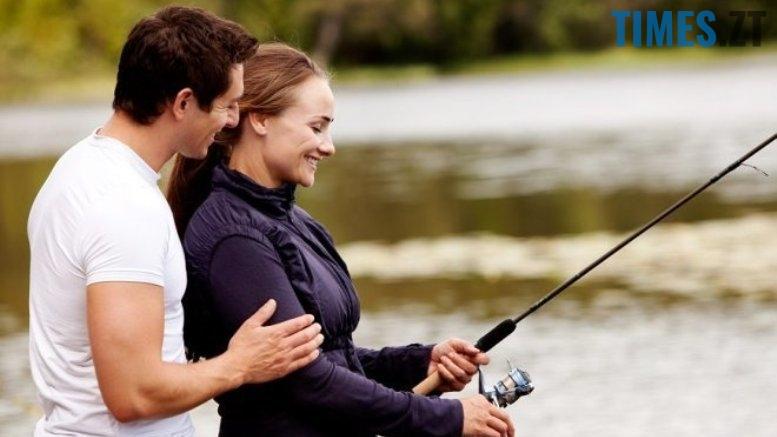 photo8 - 6 секретів, як вдало сходити з чоловіком на рибалку