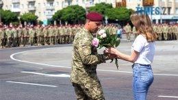имени 29 260x146 - Житомиряни зустріли героїв, які повернулися із зони бойових дій