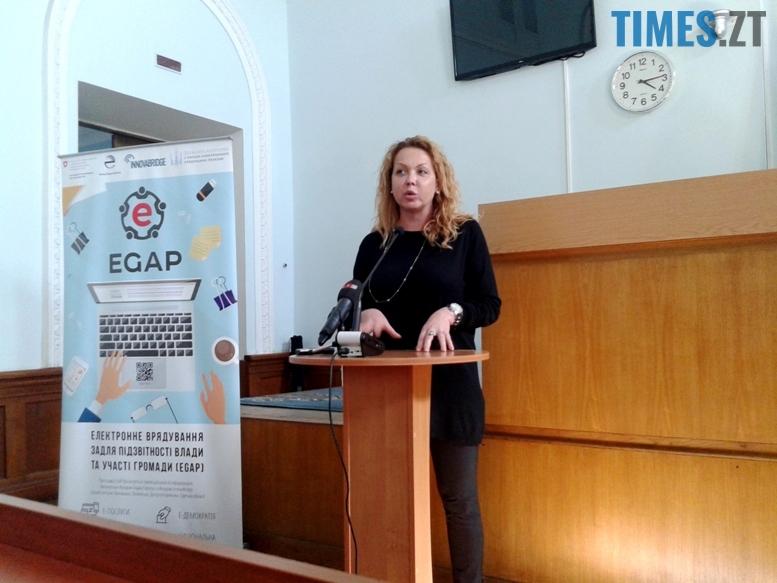 4 2 - Житомирська міськрада може витратити 15 млн. на сміття і тлумачення снів