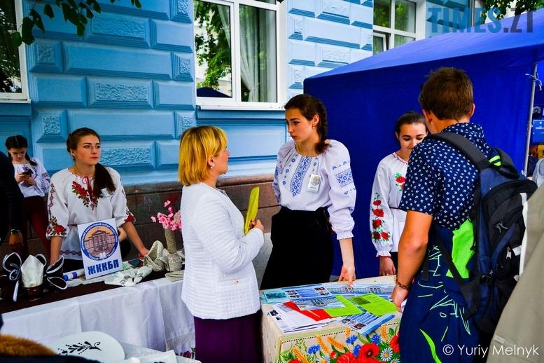 1 11 - Житомирянам пропонують роботу в Україні, Естонії, Польщі, Чехії, Фінляндії, Німеччині (багато фото + відео)