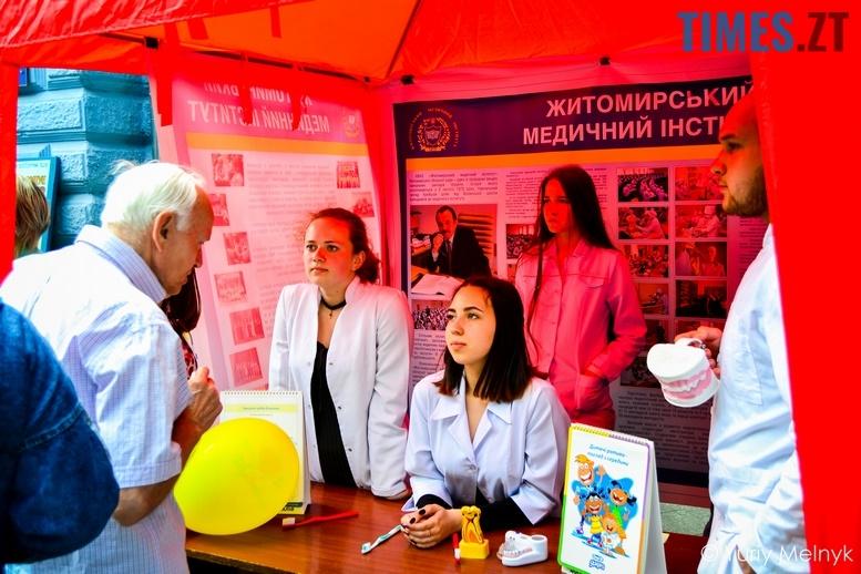 1 12 - Житомирянам пропонують роботу в Україні, Естонії, Польщі, Чехії, Фінляндії, Німеччині (багато фото + відео)