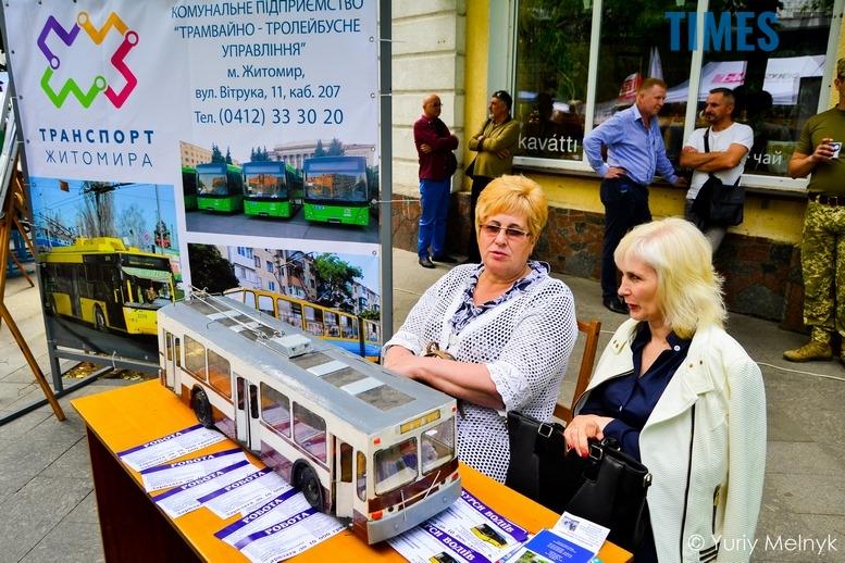 1 17 - Житомирянам пропонують роботу в Україні, Естонії, Польщі, Чехії, Фінляндії, Німеччині (багато фото + відео)