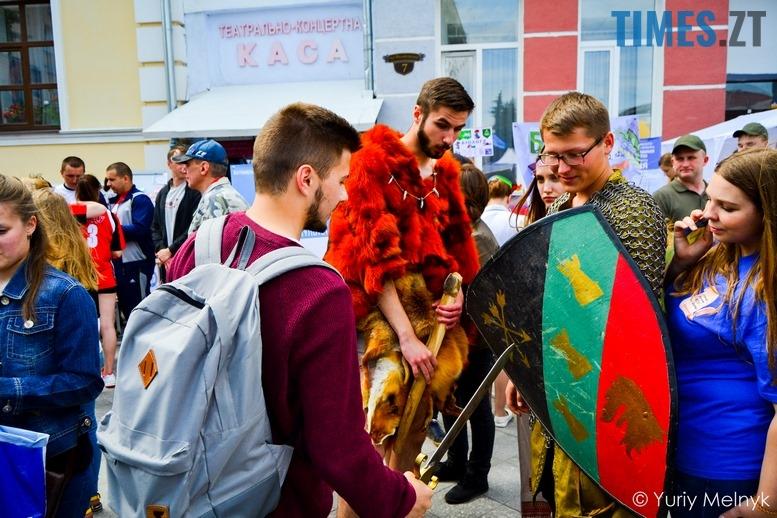 1 27 - Житомирянам пропонують роботу в Україні, Естонії, Польщі, Чехії, Фінляндії, Німеччині (багато фото + відео)