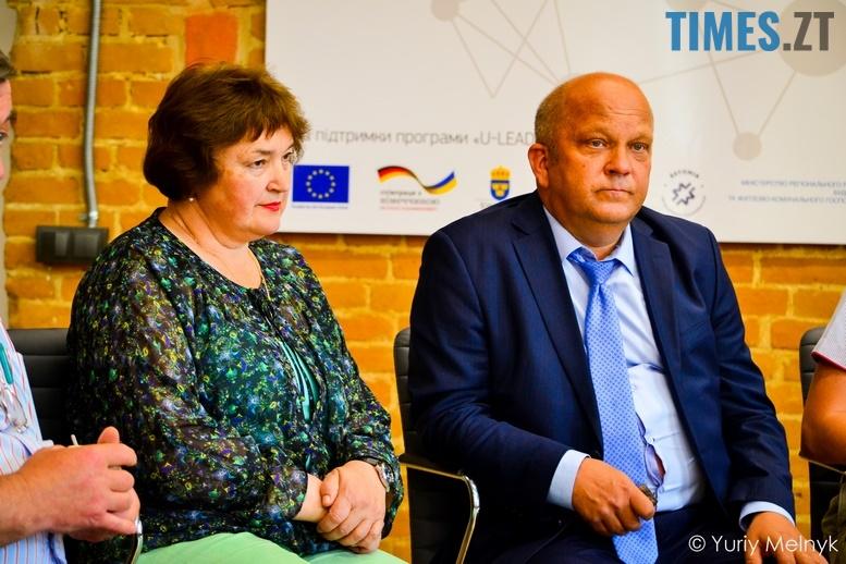 1 33 - Житомирянам пропонують роботу в Україні, Естонії, Польщі, Чехії, Фінляндії, Німеччині (багато фото + відео)