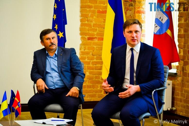 1 34 - Житомирянам пропонують роботу в Україні, Естонії, Польщі, Чехії, Фінляндії, Німеччині (багато фото + відео)