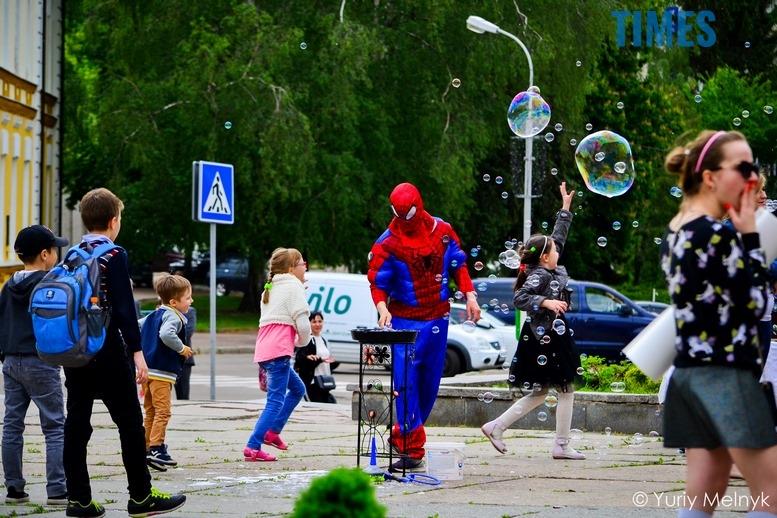 1 37 - Житомирянам пропонують роботу в Україні, Естонії, Польщі, Чехії, Фінляндії, Німеччині (багато фото + відео)
