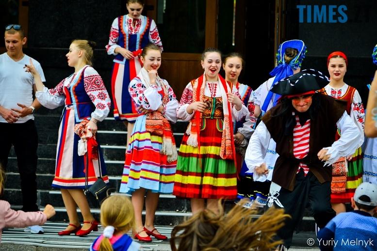 1 38 - Житомирянам пропонують роботу в Україні, Естонії, Польщі, Чехії, Фінляндії, Німеччині (багато фото + відео)