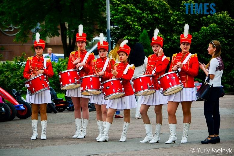 1 39 - Житомирянам пропонують роботу в Україні, Естонії, Польщі, Чехії, Фінляндії, Німеччині (багато фото + відео)