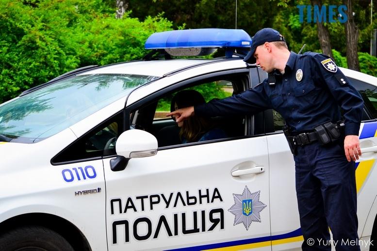 1 40 - Житомирянам пропонують роботу в Україні, Естонії, Польщі, Чехії, Фінляндії, Німеччині (багато фото + відео)