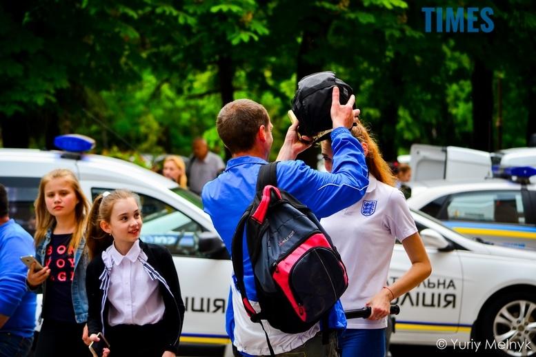 1 41 - Житомирянам пропонують роботу в Україні, Естонії, Польщі, Чехії, Фінляндії, Німеччині (багато фото + відео)