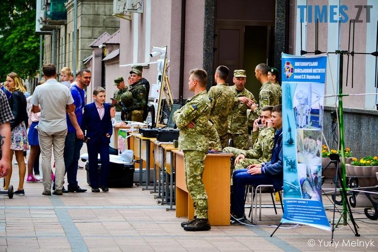 1 42 - Житомирянам пропонують роботу в Україні, Естонії, Польщі, Чехії, Фінляндії, Німеччині (багато фото + відео)