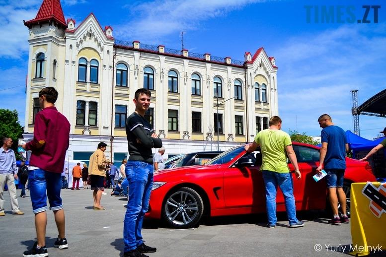 1 5 - Житомирянам пропонують роботу в Україні, Естонії, Польщі, Чехії, Фінляндії, Німеччині (багато фото + відео)
