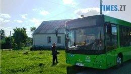 5b01b378b3f81 260x146 - Житомир чекає нові автобуси – а заступник мера їздить ними по селах…