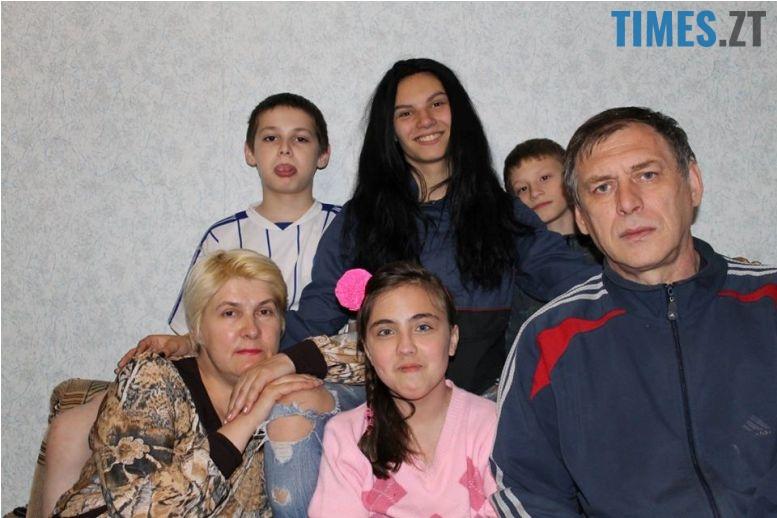 .jpg - У дитбудинку сімейного типу родини люто ворогують між собою