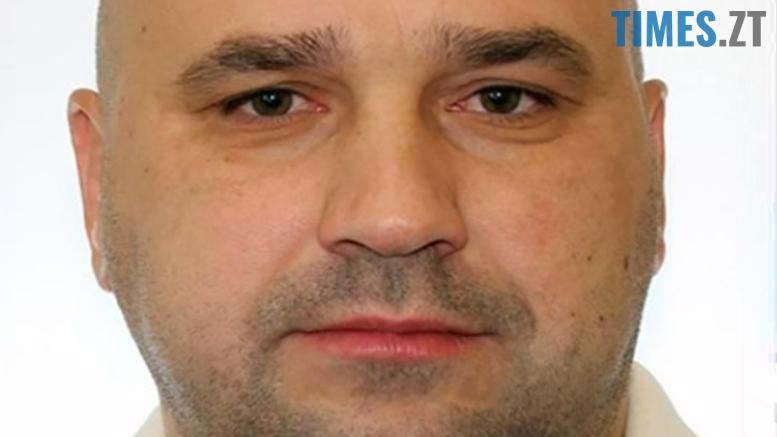 18 - Житомирська поліція затримала одного злочинця – і шукає іншого