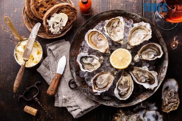 .jpg - Афродизіаки: кулінарна прелюдія перед коханням