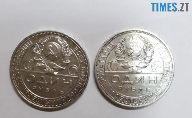 6 7 - Литовець за хабар у 50 євро хотів вивезти через Овруч контрабанду