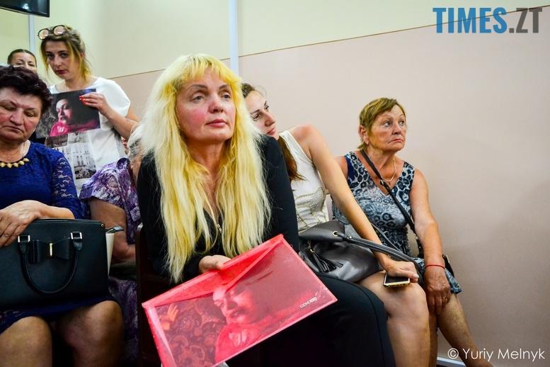 DSC 0448 Копировать - Нові шокові подробиці: сестра бердичівського нелюда – теж нелюд?.. (відео, фото)
