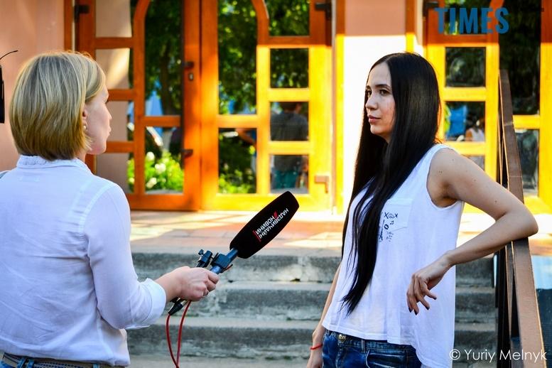 DSC 0474 Копировать - Нові шокові подробиці: сестра бердичівського нелюда – теж нелюд?.. (відео, фото)