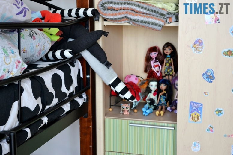 DSC 2718 - Захоплюючі будні «Преміум Парку»: квартира по Скайпу, квадратні метри у подарунок та справжній домашній затишок дружньої родини