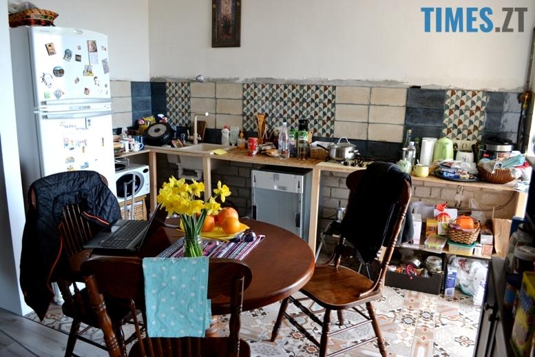 DSC 2721 - Захоплюючі будні «Преміум Парку»: квартира по Скайпу, квадратні метри у подарунок та справжній домашній затишок дружньої родини