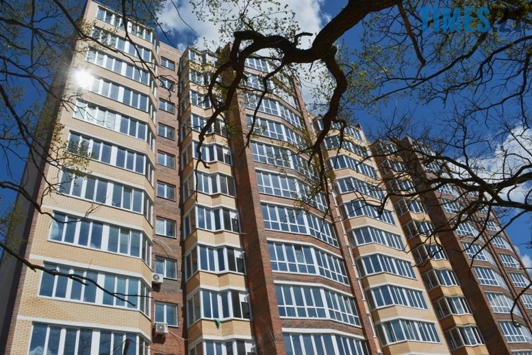DSC 2737 - Захоплюючі будні «Преміум Парку»: квартира по Скайпу, квадратні метри у подарунок та справжній домашній затишок дружньої родини