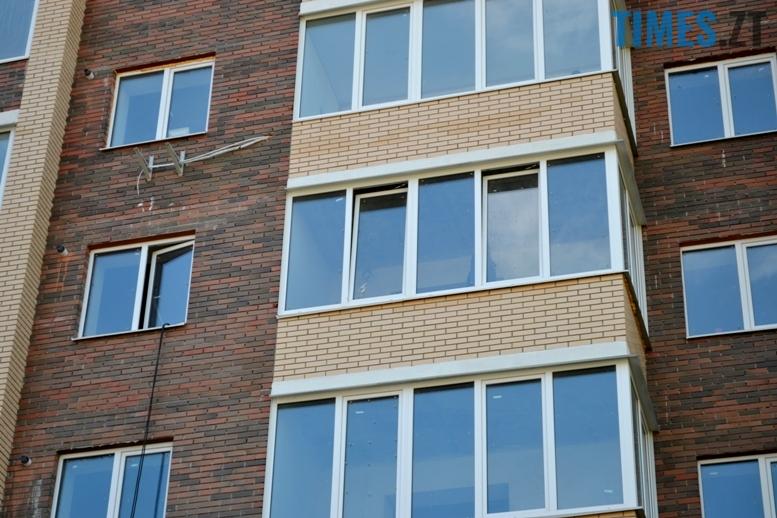DSC 2745 - Захоплюючі будні «Преміум Парку»: квартира по Скайпу, квадратні метри у подарунок та справжній домашній затишок дружньої родини