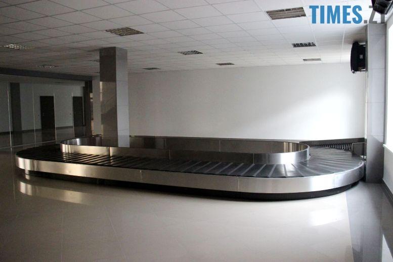 IMG terminal 4 - Погані новини: всі квитки на літо з аеропорту «Житомир» вже продані