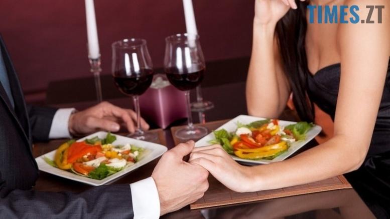 afrodiziak - Афродизіаки: кулінарна прелюдія перед коханням
