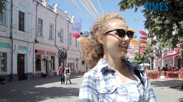 nove 1 - Житомиряни бояться аномального літа і не знають, як рятуватися від спеки (відео)