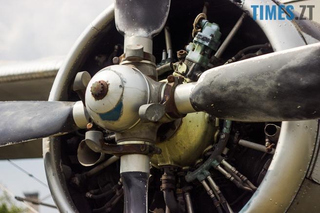 4 edited - Клуб «Авіатик» хоче зробити Житомир столицею малої авіації України