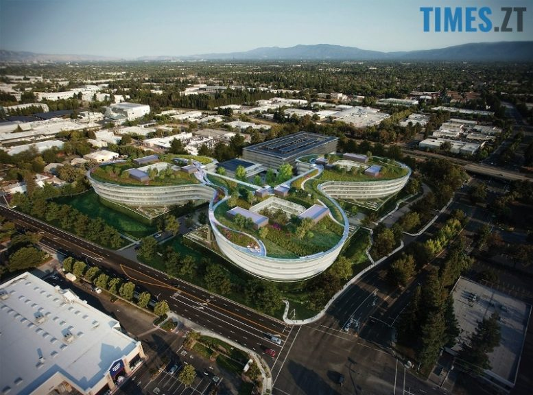 2 - Чи матиме Житомир свою Силіконову долину?