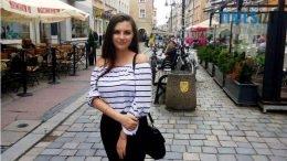 15 260x146 - Європейські нотатки Олесі: Краків, Ополе, Дрезден