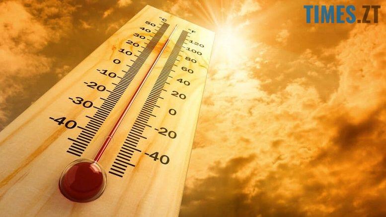 2 4 777x437 - Ефективні поради: як перенести пекельну літню спеку