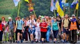 нове 260x146 - У Бердичів прибули близько 20 тисяч паломників