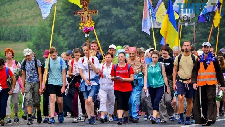 нове 777x437 - У Бердичів прибули близько 20 тисяч паломників
