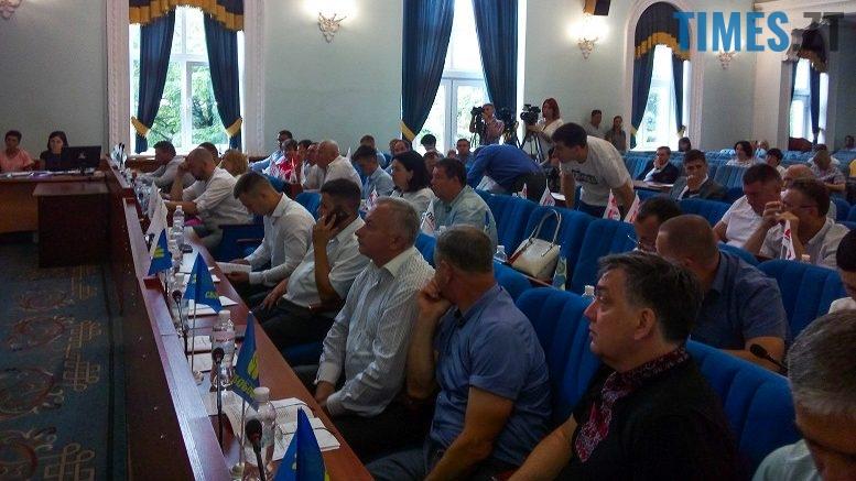 2 edited 2 777x437 - «Свободівець» пропонує розганяти молодь у центрі Житомира танками